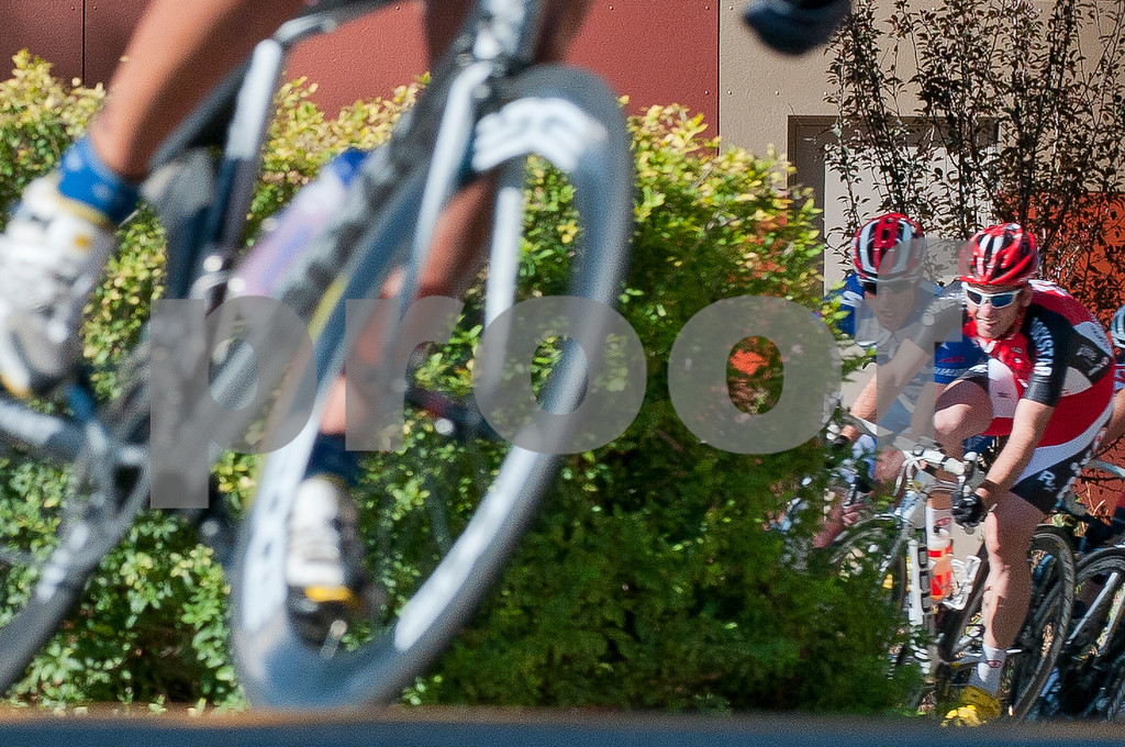 FORT_COLLINS_CYCLING_FESTIVAL-7800