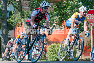 FORT_COLLINS_CYCLING_FESTIVAL-7809