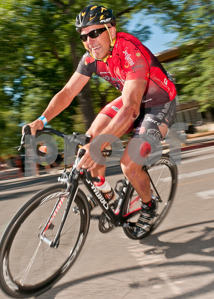 FORT_COLLINS_CYCLING_FESTIVAL-7831