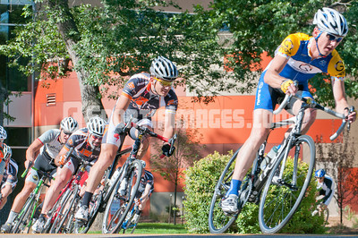 FORT_COLLINS_CYCLING_FESTIVAL-7811