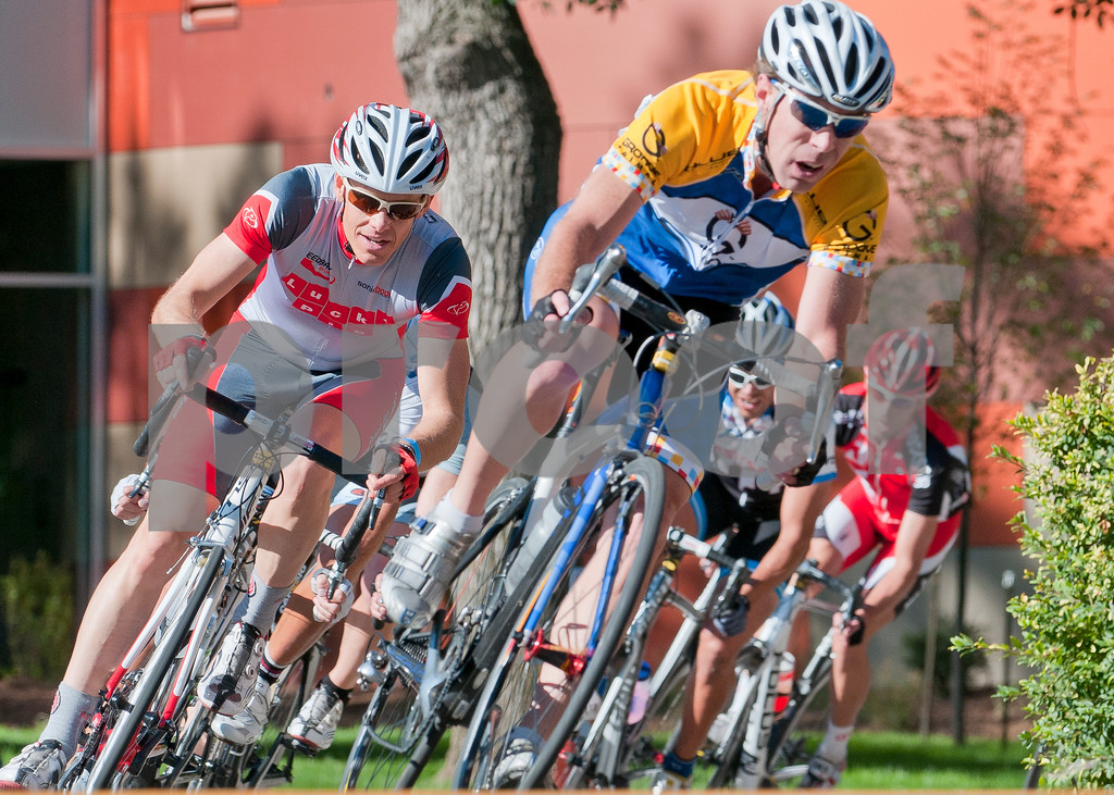 FORT_COLLINS_CYCLING_FESTIVAL-7796