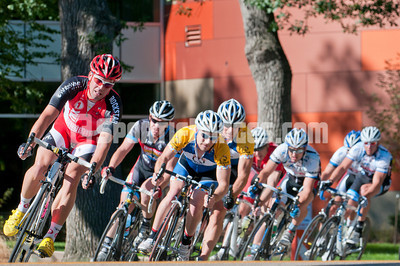 FORT_COLLINS_CYCLING_FESTIVAL-7802