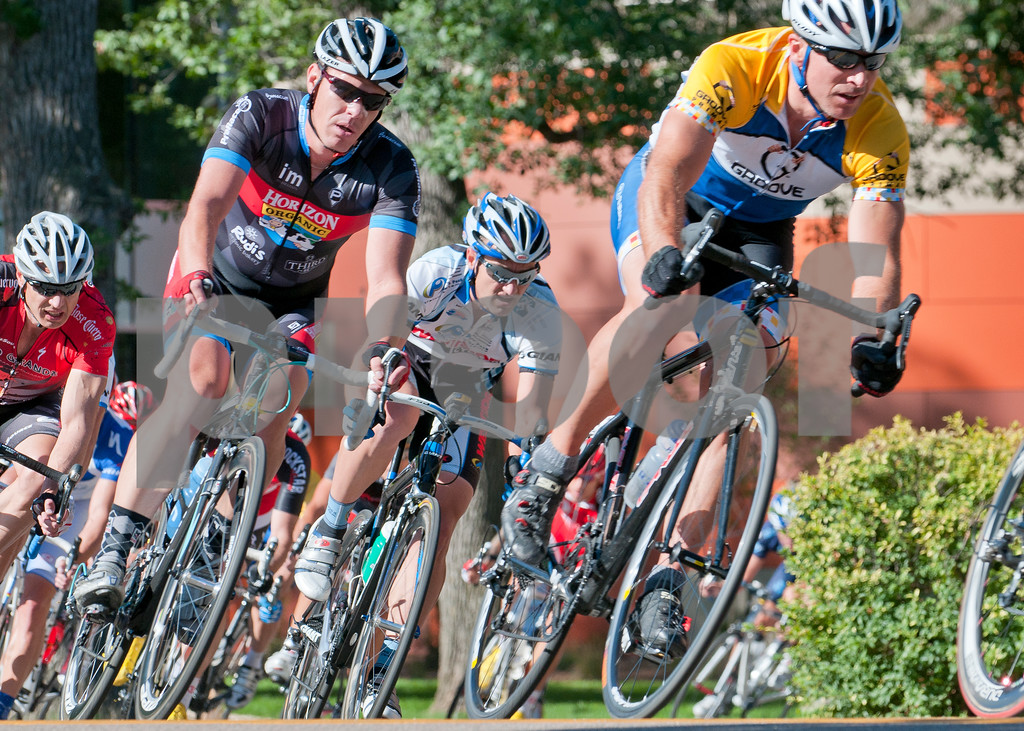 FORT_COLLINS_CYCLING_FESTIVAL-7806