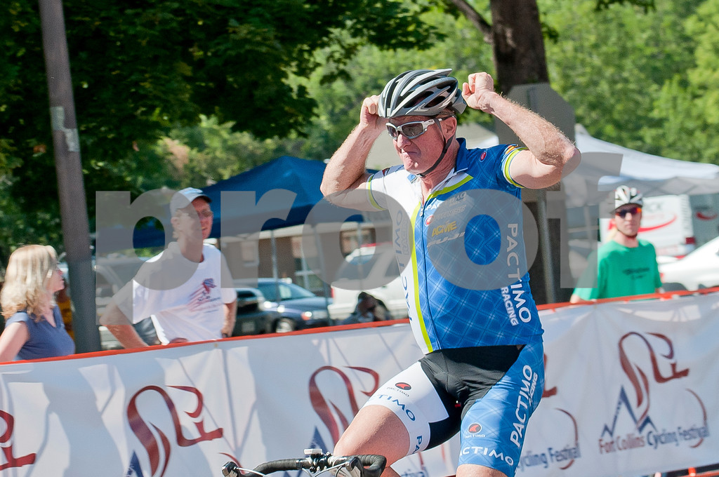 FORT_COLLINS_CYCLING_FESTIVAL-8552
