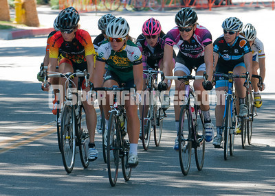 FORT_COLLINS_CYCLING_FESTIVAL-0058
