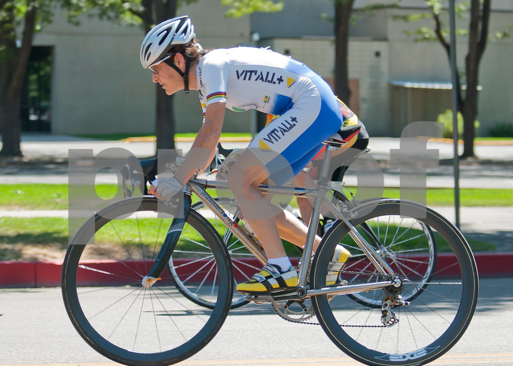 FORT_COLLINS_CYCLING_FESTIVAL-0048