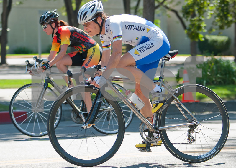 FORT_COLLINS_CYCLING_FESTIVAL-0047