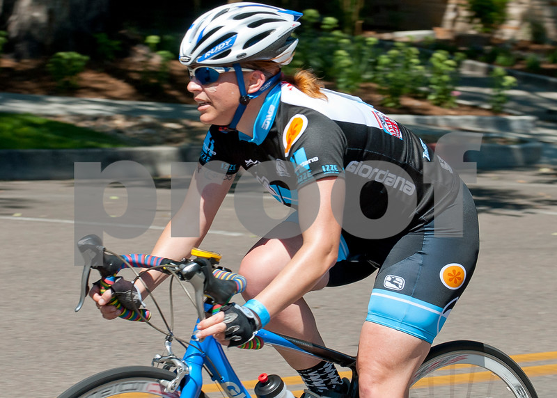 FORT_COLLINS_CYCLING_FESTIVAL-0074