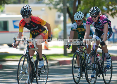 FORT_COLLINS_CYCLING_FESTIVAL-0043