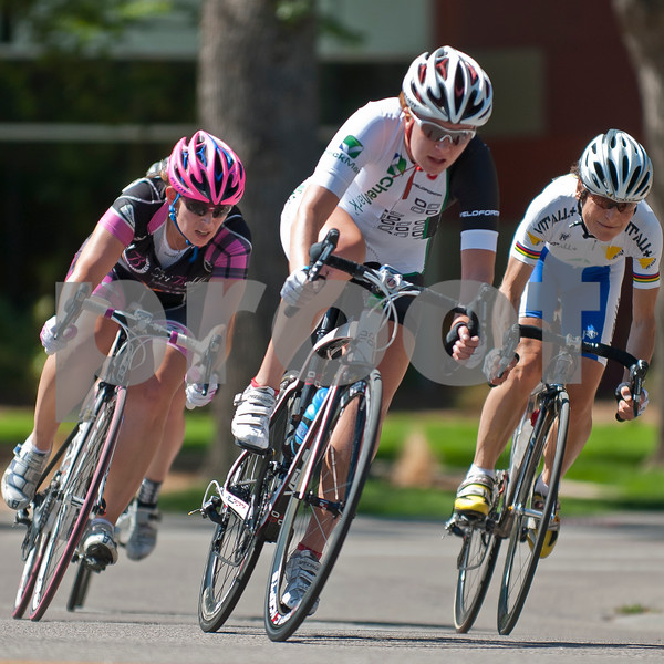 FORT_COLLINS_CYCLING_FESTIVAL-0041