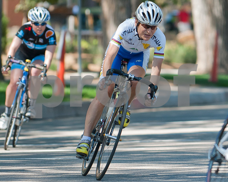 FORT_COLLINS_CYCLING_FESTIVAL-0035