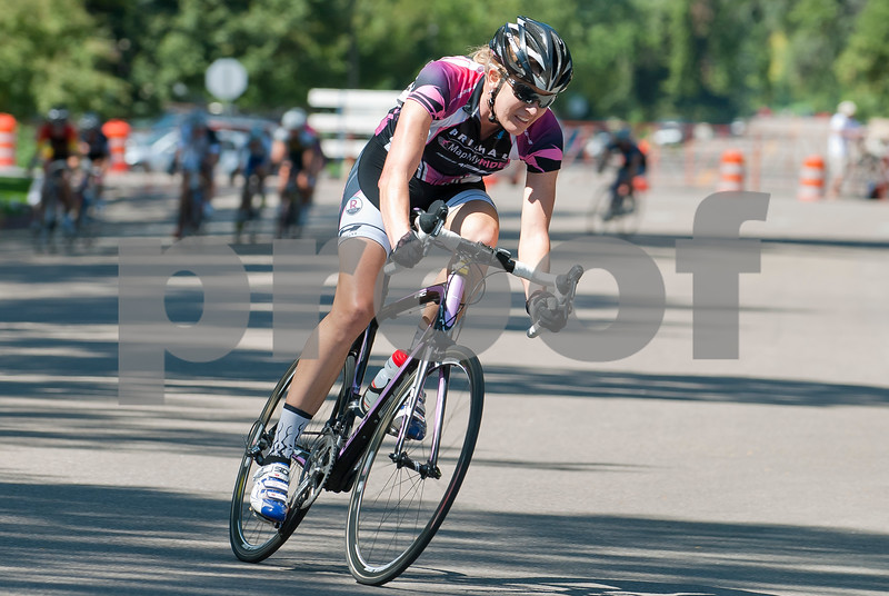 FORT_COLLINS_CYCLING_FESTIVAL-0033