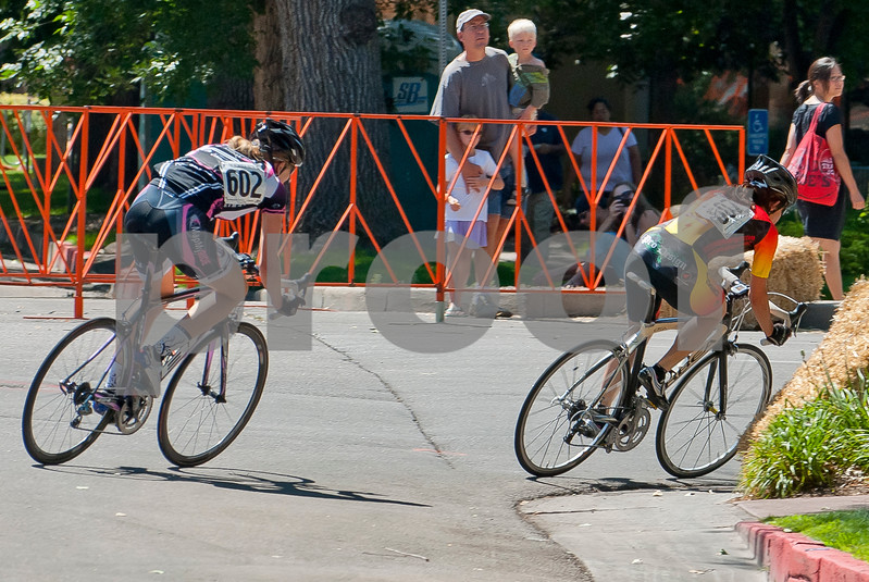 FORT_COLLINS_CYCLING_FESTIVAL-0085