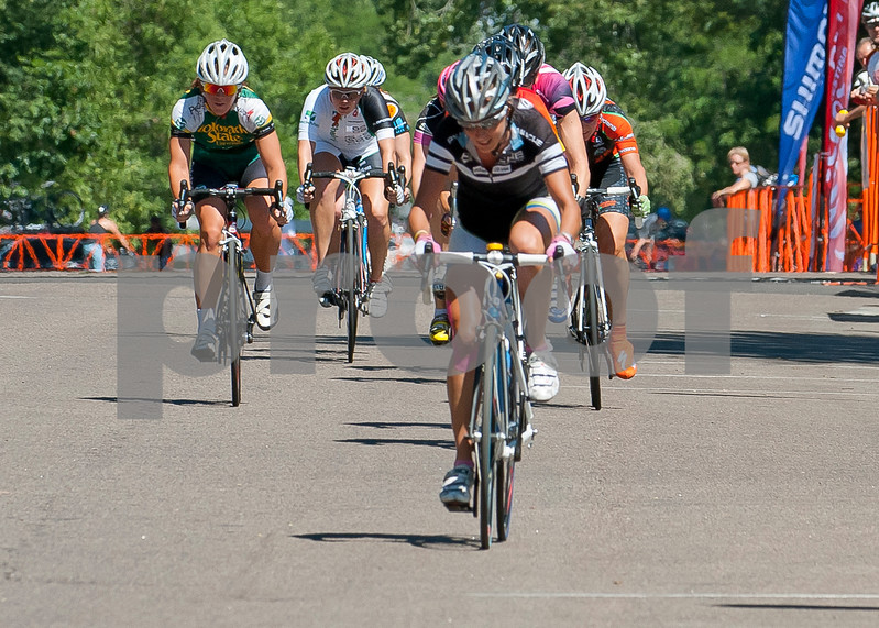 FORT_COLLINS_CYCLING_FESTIVAL-0070