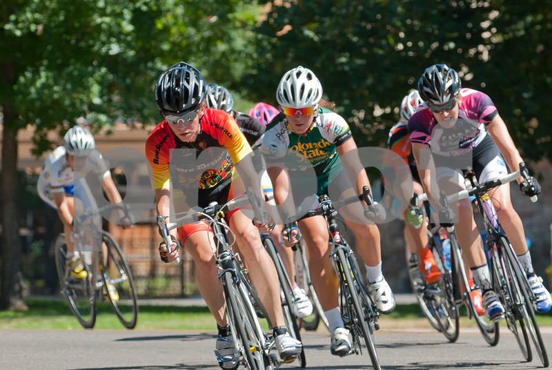 FORT_COLLINS_CYCLING_FESTIVAL-0050