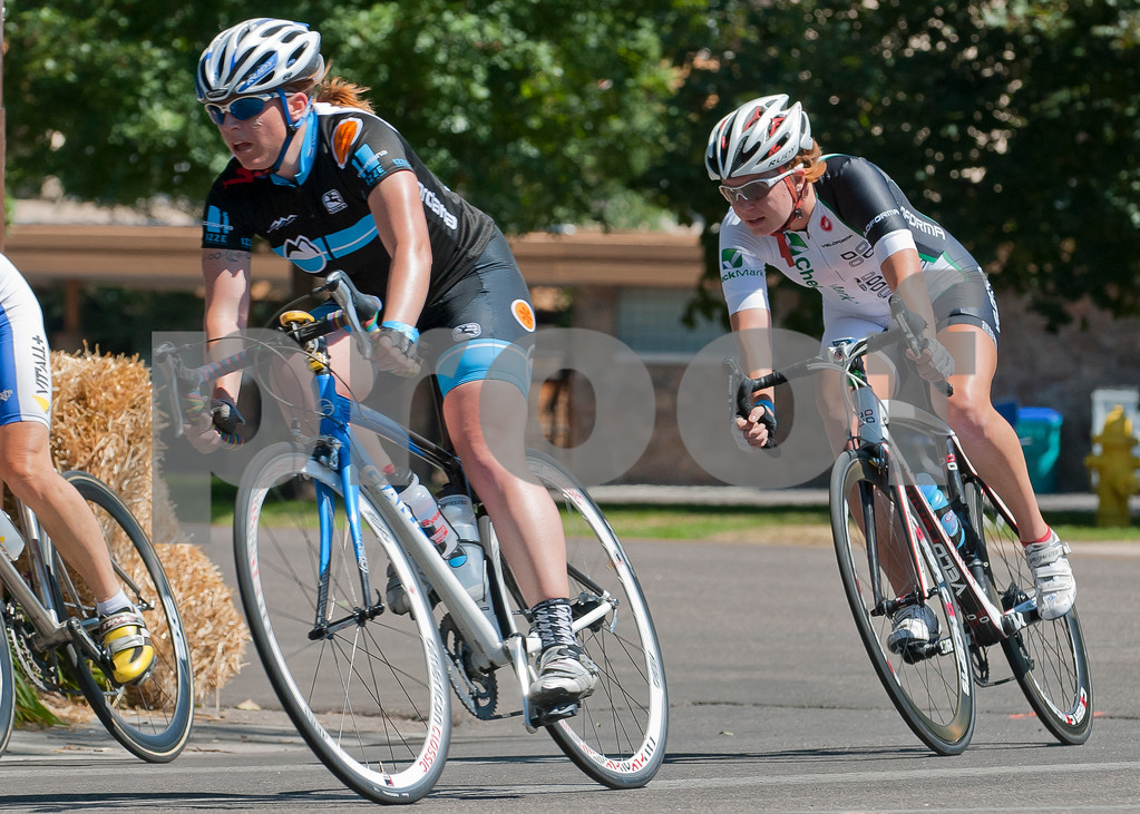 FORT_COLLINS_CYCLING_FESTIVAL-0053