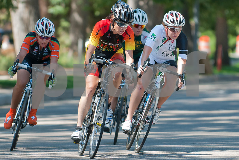 FORT_COLLINS_CYCLING_FESTIVAL-0034