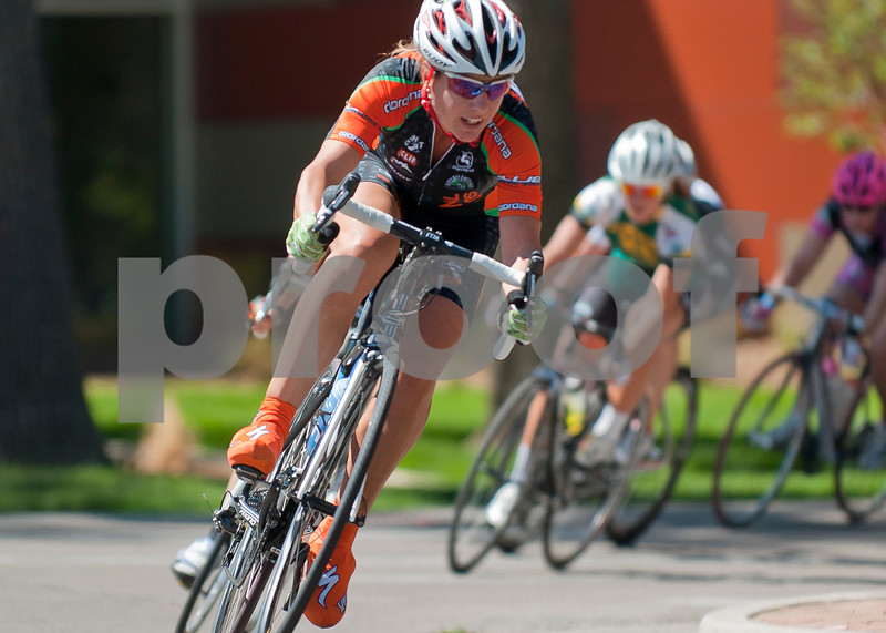 FORT_COLLINS_CYCLING_FESTIVAL-0039