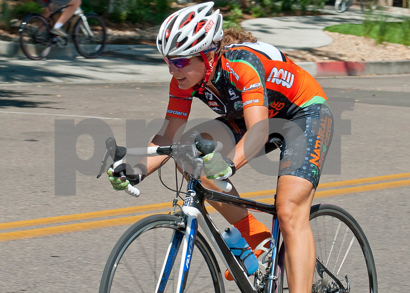 FORT_COLLINS_CYCLING_FESTIVAL-0073
