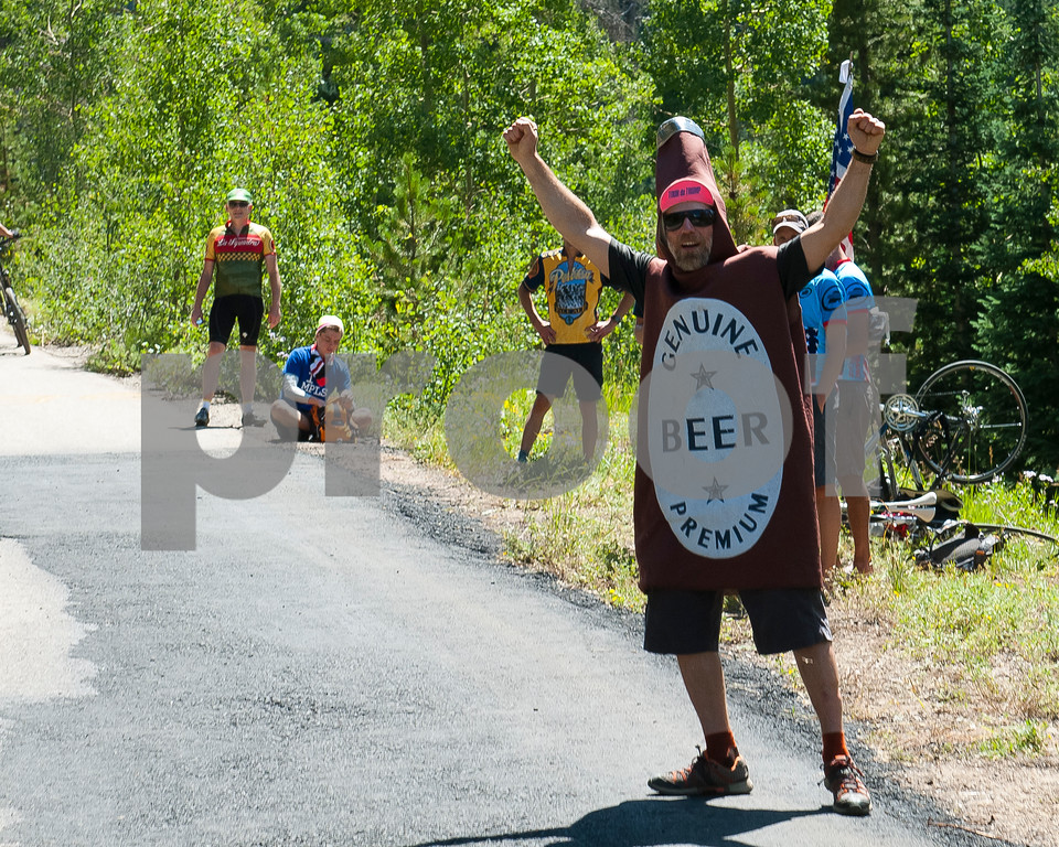 USA_PRO_CYCLING_CHALLENGE_ STAGE_3_TT-0067