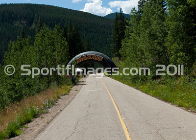 USA_PRO_CYCLING_CHALLENGE_ STAGE_3_TT-0063