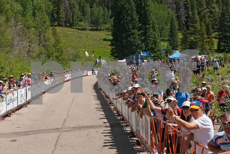 USA_PRO_CYCLING_CHALLENGE_ STAGE_3_TT-0089