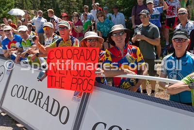 USA_PRO_CYCLING_CHALLENGE_ STAGE_3_TT-0096