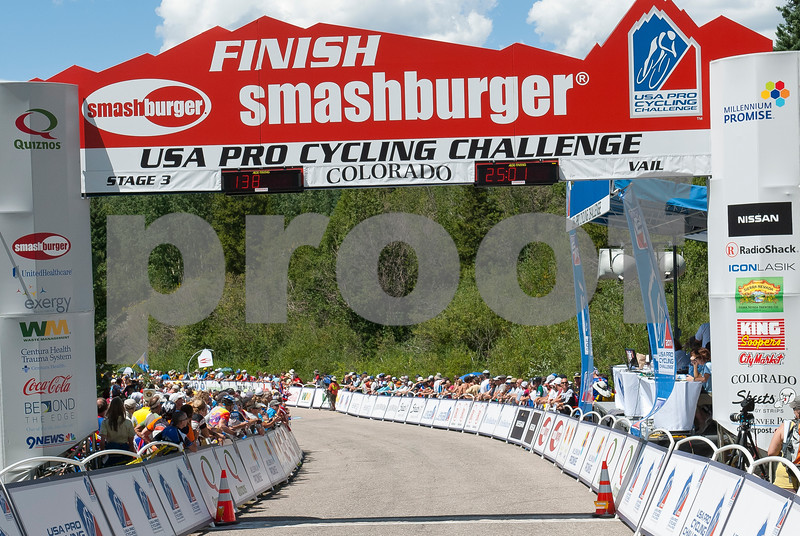 USA_PRO_CYCLING_CHALLENGE_ STAGE_3_TT-0102