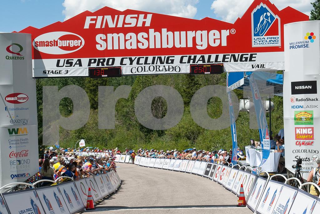 USA_PRO_CYCLING_CHALLENGE_ STAGE_3_TT-0102