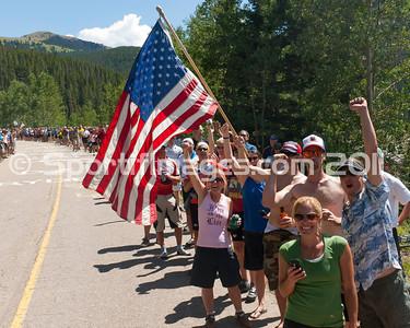 USA_PRO_CYCLING_CHALLENGE_ STAGE_3_TT-0084