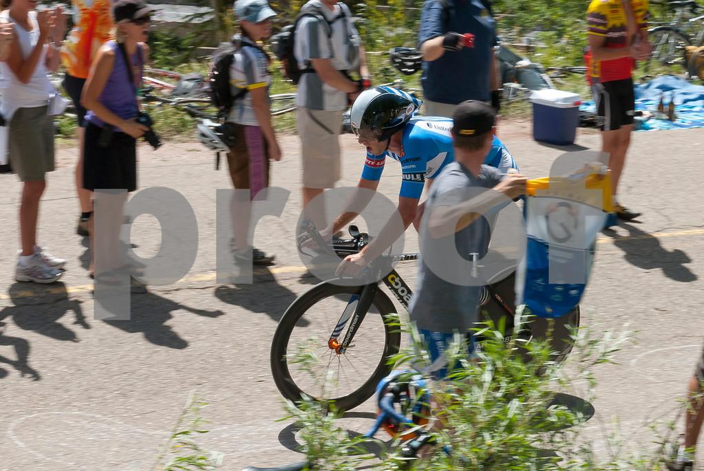 USA_PRO_CYCLING_CHALLENGE_ STAGE_3_TT-0008-3