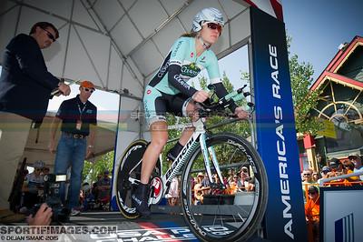 USAPCC - Women - Stage 1