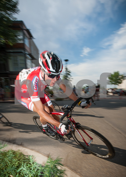 BOULDER_ORTHOPEDICS_CRIT-5539