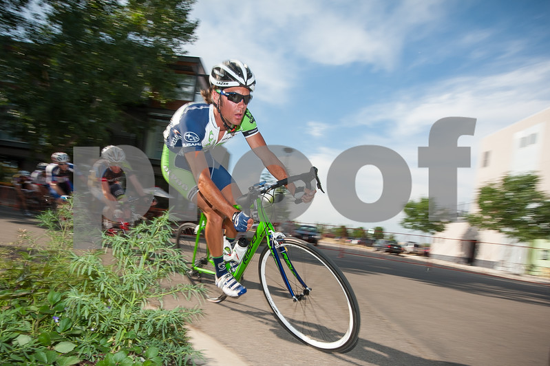 BOULDER_ORTHOPEDICS_CRIT-5521