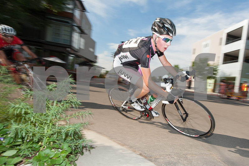 BOULDER_ORTHOPEDICS_CRIT-5516