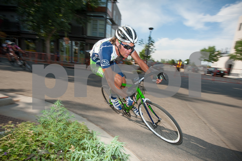 BOULDER_ORTHOPEDICS_CRIT-5558