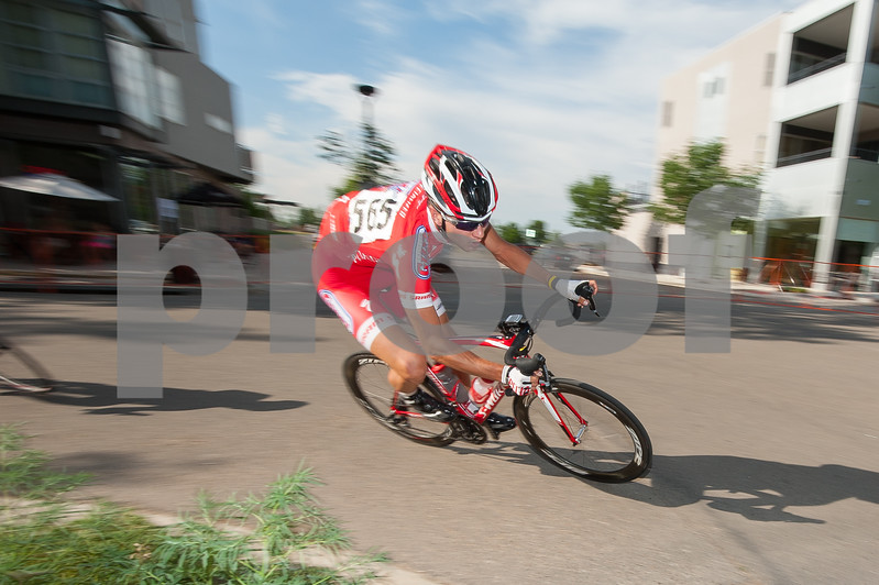 BOULDER_ORTHOPEDICS_CRIT-5513