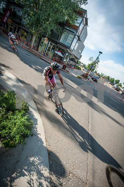 BOULDER_ORTHOPEDICS_CRIT-5561