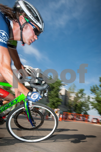 BOULDER_ORTHOPEDICS_CRIT-5540