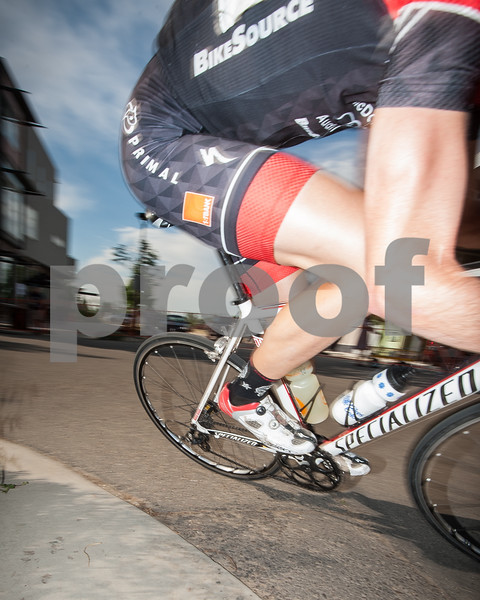 BOULDER_ORTHOPEDICS_CRIT-5523