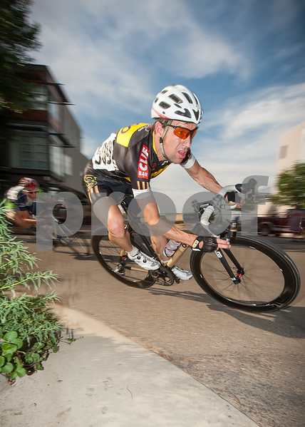BOULDER_ORTHOPEDICS_CRIT-5524