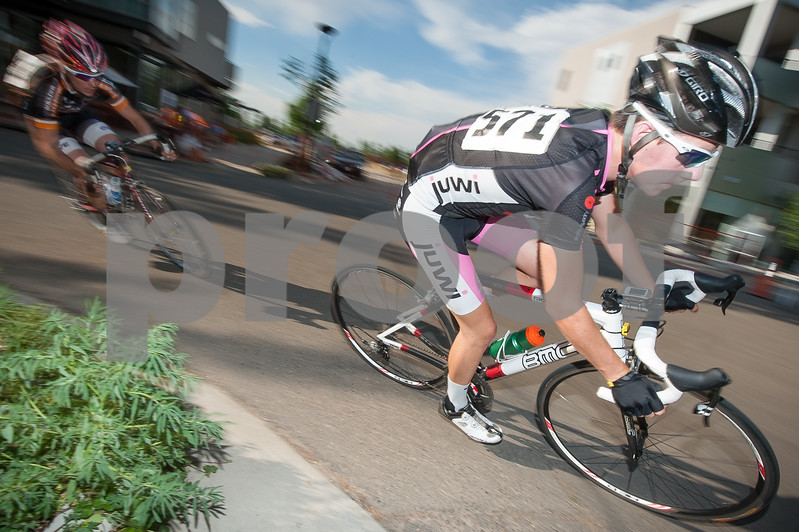 BOULDER_ORTHOPEDICS_CRIT-5556