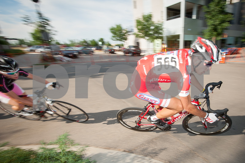 BOULDER_ORTHOPEDICS_CRIT-5510