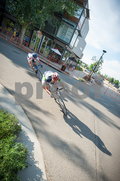 BOULDER_ORTHOPEDICS_CRIT-5566