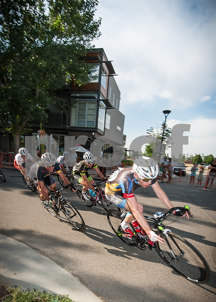 BOULDER_ORTHOPEDICS_CRIT-5548