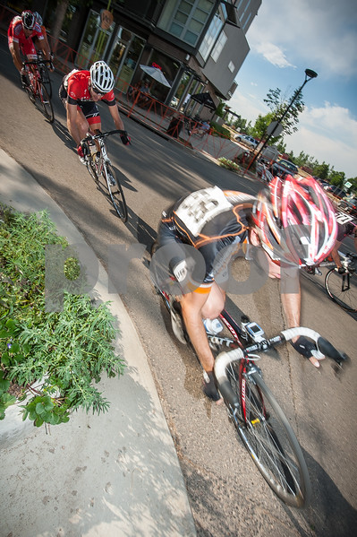 BOULDER_ORTHOPEDICS_CRIT-5563