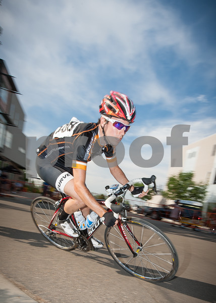 BOULDER_ORTHOPEDICS_CRIT-5527