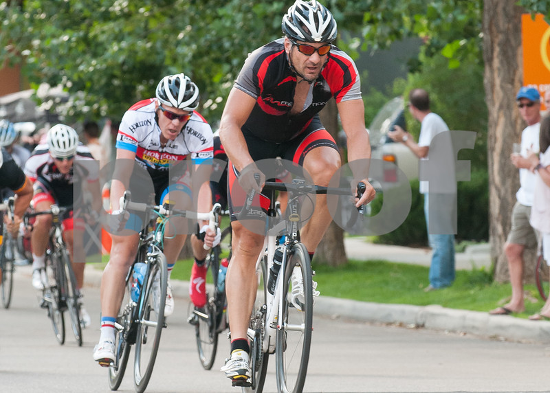 BOULDER_ORTHOPEDICS_CRIT-6736