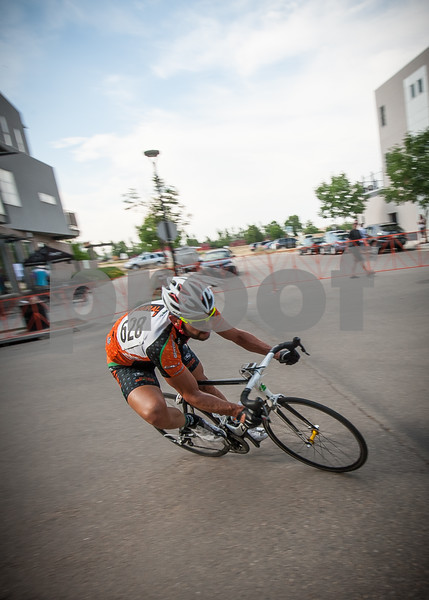 BOULDER_ORTHOPEDICS_CRIT-5505
