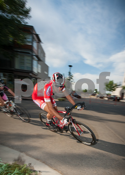 BOULDER_ORTHOPEDICS_CRIT-5554